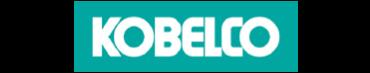kobelko